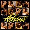 Couverture de l'album Collectables by Ashanti