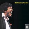 Cover of the album Morandi in teatro