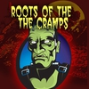 Cover of the album The Roots of the Cramps