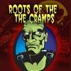 Couverture de l'album The Roots of the Cramps