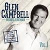 Cover of the album Glen Campbell - Wichita Lineman (Studio Recordings)