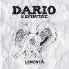Cover of the album Libertà
