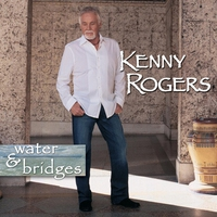 Cover of the track Water & Bridges