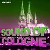 Cover of the album Sound of Cologne, Vol. 7
