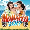 Couverture de l'album Mallorca 2017
