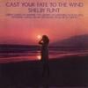 Couverture de l'album Cast Your Fate to the Wind