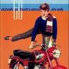 Cover of the album Hungaroton 50 éve: Azok a hatvanas évek (Hungaroton Classics)