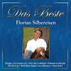 Couverture de l'album Das Beste: Florian Silbereisen