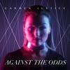 Cover of the album Against the Odds