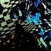 Couverture de l'album Chemical Playschool Volumes 1 & 2 (Remastered 2013)