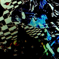 Couverture du titre Chemical Playschool Volumes 1 & 2 (Remastered 2013)