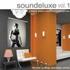 Couverture de l'album Soundeluxe Vol. 1