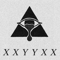 Cover of the track XXYYXX