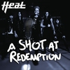 Cover of the album A Shot at Redemption - Single