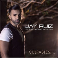 Couverture du titre Culpables - Single
