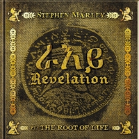 Cover of the track Revelation, Part 1: The Root of Life