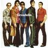 Couverture de l'album Circodelia