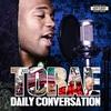 Couverture de l'album Daily Conversation