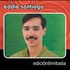 Couverture de l'album Edición limitada: Eddie Santiago