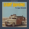 Cover of the album Surf Bound