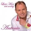 Cover of the album Lieve heer, heb medelij - Single