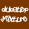 Cover of the album Dubstep Mixture