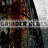 Cover of the album Grinder Blues