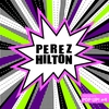 Couverture de l'album Perez Hilton Presents Pop Up! #4