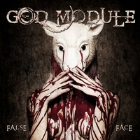 Cover of the track False Face