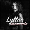 Cover of the album Momento (Willy William Radio Edit) - Single