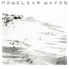 Cover of the album Newclear Waves