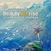 Cover of the album Beauty Will Rise