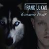 Cover of the album Einsamer Wolf - Single
