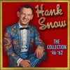 Cover of the album The Collection 1946-1962