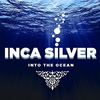 Cover of the album Into the Ocean