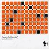 Cover of the album Design & Lifestyle