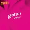 Couverture de l'album La Revancha en Cumbia