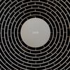Couverture de l'album Wire