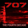 Cover of the album The Fourth Decade