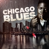 Cover of the album Chicago Blues