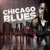 Couverture de l'album Chicago Blues