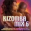 Couverture de l'album Kizomba Mix 5