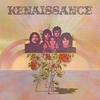 Cover of the album Renaissance