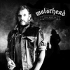 Cover of the album The Best of Motörhead