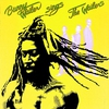 Cover of the album Bunny Wailer Sings the Wailers