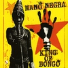 Couverture de l'album King of Bongo