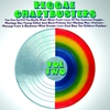 Cover of the album Reggae Chartbusters, Vol. 5