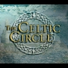 Cover of the album Celtic Circle