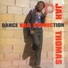 Couverture de l'album Dance Hall Connection