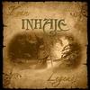 Cover of the album Legends: Inhale